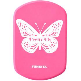 Funkita Mini - rosa